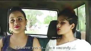 Lust again, best Bengali hot film