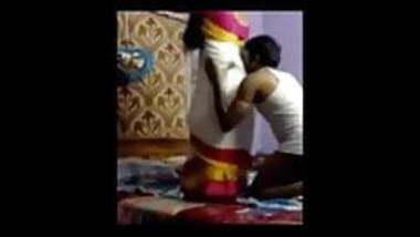 Desi aunty has sex