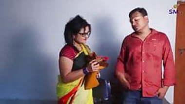 Bengali sex film