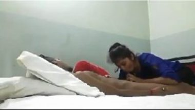 Bangalore girl sex with stranger in oyo room