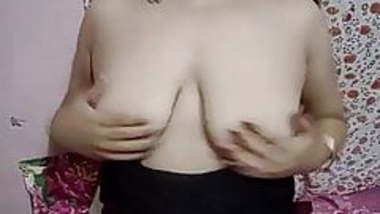 Megha (ruhi) most sexy cam lady