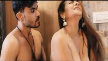 Desi blue film about hot teacher and student