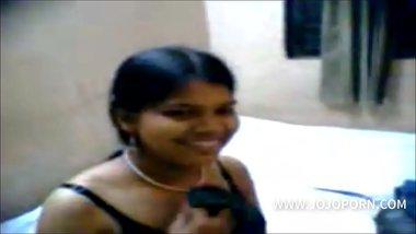 New Desi Indian Housewife Hard Sex -- jojoporn.com