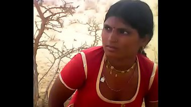 Barmer sex video rajasthan desi