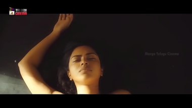 Indian actress mms amalapaul(link in description)