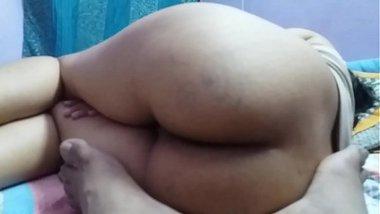 Sexy Body 4