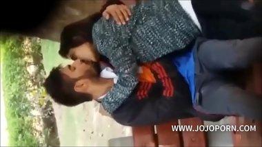 Indian Desi College Couple Sex -- jojoporn.com