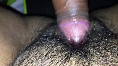 desi big boob juicy fuck