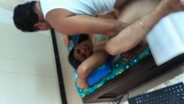 desi bhabhi fucked by hubby's friend