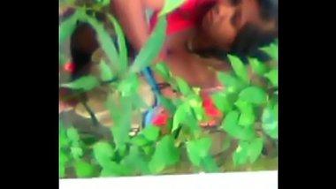 indian girl pee12345