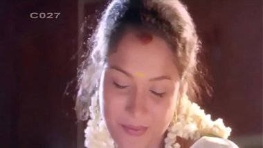 South Indian Romantic Spicy Scenes Telugu Midnight Masala Hot Movies 9