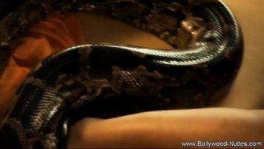 Rise Erotic Serpent Rise!