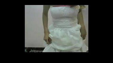 Sexy Indian Webcam 1