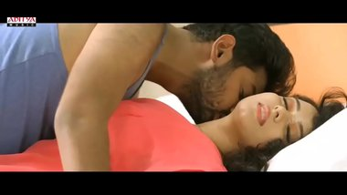 Red Bollywood Hindi Hottest Song collection Part 4