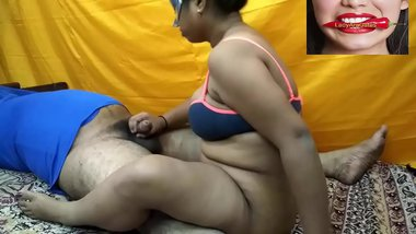 First time outdoor sex with brother in law