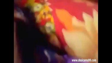 Desi Beautiful Hot College Couple Fun In Bedroom Amateur Cam Hot