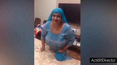 Desi Chubby Bbw Aunty