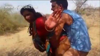 fine caribean ebony smashed by 3 big dicks -- jojoporn.com