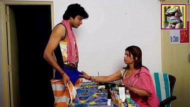 HOT BHOJPURI SEX SCENE 7C bhojpuri scene 7C bhojpuri hot hd Full Movie http://shrtfly.com/QbNh2eLH