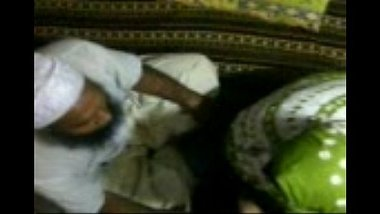 Most Bangali Real Muslim Girls Sex Immam in her(I) bedroom secretly record full video