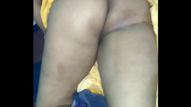 Desi housewife sex