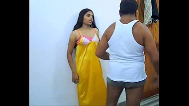 Homemade Indian Sex Of Amateur Couple Rajesh & Aarti