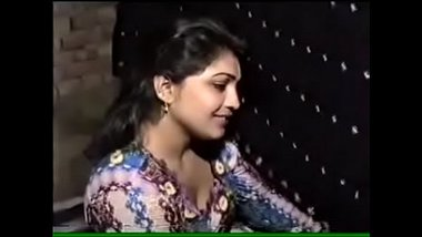 Girl From Mumbai Sex On Camera