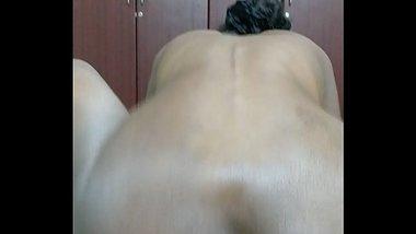 Tamil girl 2