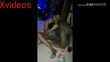 full desi India sexy video desi sexy video HD