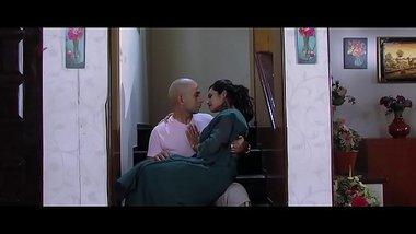 The Dirty Relation - Song - Badha Ke Haath