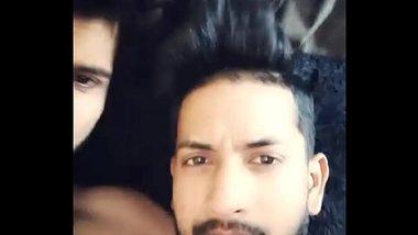 Desi delhi Muslim boys