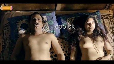 Saree Very Hot Sex