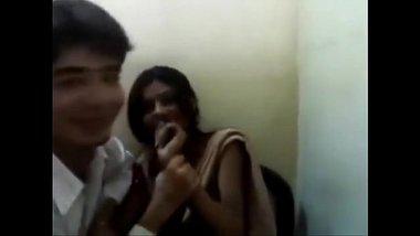 Indian boyfriend girlfriend hot kiss