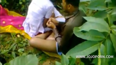 HOT BIG BOOBS INDIAN GIRL HARDCORE FUCKED -- www.jojoporn.com