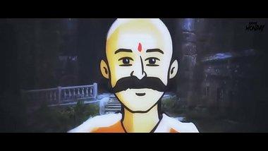 Tumbbad - Legend of Hastar | Horror Story in Hindi