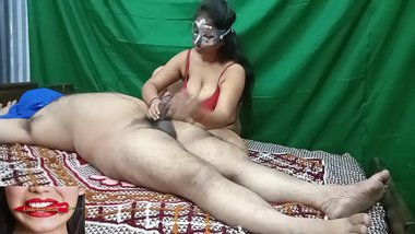 hottest Indian xxx porn webseries, full hd videos