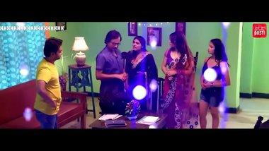 Sundra Bhabhi : Aise HD1000 Movies Free dekhne ki liye hamre website 2ullu.com par dekho