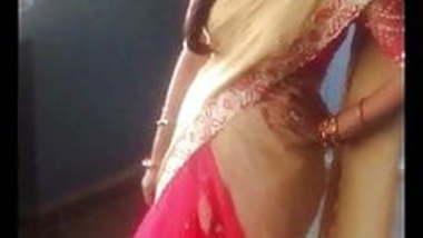 Indian desi schoolgirl pussy fucked with closeup