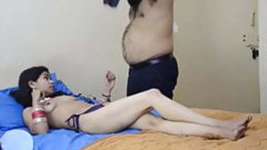 Desi aunty sex with desi doctor