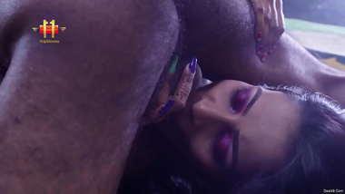 DESI HOT INDIAN MASSAGE SEX part 2