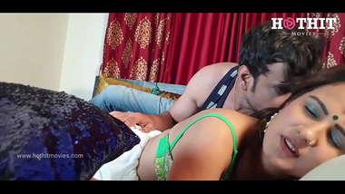 kajal bhabhi fucked by student