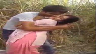Desi village friends fucking hot randi in fields