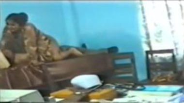 CCTV video of indian lady doctor sex with patient