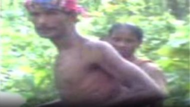 Malayali old guy open sex with friends wife