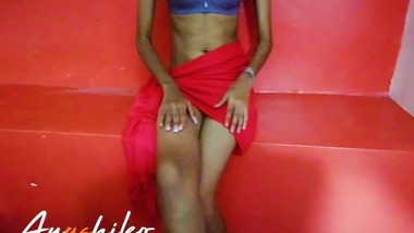 Sri lankan school girl having sex with her stepbrother ලංකාවේ බඩුවක්