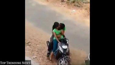hot new indian bhabhi enjoying with ex boyfriend 2018
