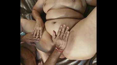hot indian lady very hard fucking