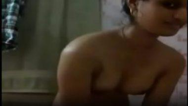 Andhra pradesh babe sureka stripping nude