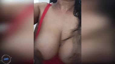 Preview: Indian Bhabhi's Night Out - Shower Sex and Gaping Anal