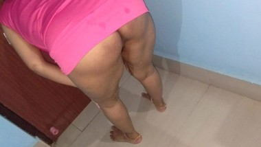Sleepng Sluty Indian Wife Cheat Fucked By Husband Best Friend In Hotel